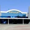 Аэропорты в Спирово