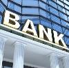 Банки в Спирово