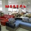 Магазины мебели в Спирово