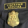Судебные приставы в Спирово