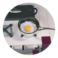 Каргопольский Педагогический колледж Столовая - иконка «кухня» в Спирово